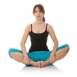 responsive-web-design-relaxyoga-00053-classes-yoga-for-teen