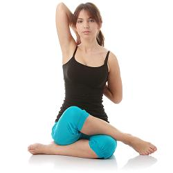 responsive-web-design-relaxyoga-00053-yoga-for-teen-01