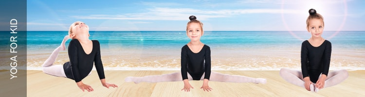 responsive-web-design-relaxyoga-00053-banner-for-kid