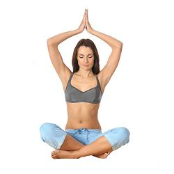 responsive-web-design-relaxyoga-00053-classes-yoga-for-women