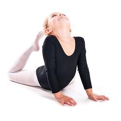 responsive-web-design-relaxyoga-00053-classes-yoga-for-kid